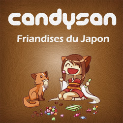 candysan