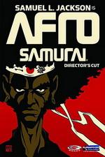 afro-samurai-cover