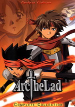 arc-the-lad-cover