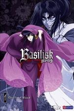 basilisk-cover