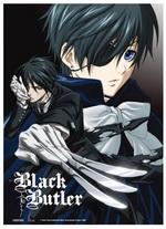 black-butler-cover
