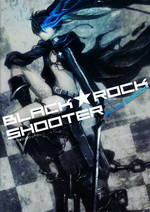 black_rock_shooter_cover