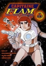 capitaine-flam-cover