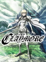 claymore-cover