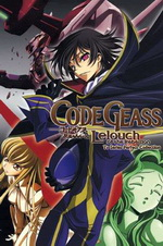 code-geass-cover
