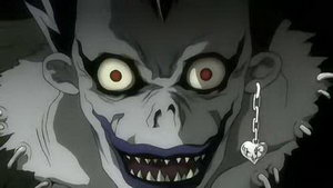 death_note_2