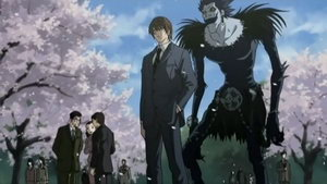 death_note_3
