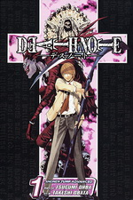 death_note_cover
