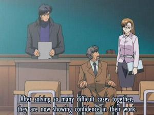 detective_academy_q_2