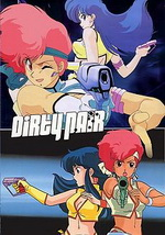 dirty-pair-cover