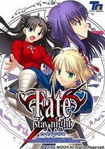 fate-stay_night-cover