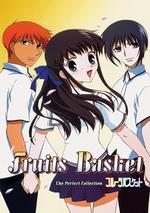 fruits-basket-cover