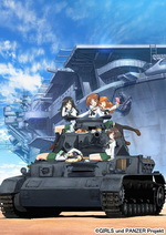 girls-and-panzer-cover