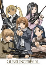 gunslinger-girl-cover