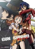 gunxsword-cover