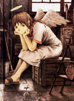 haibane-renmei-cover