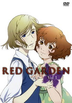 red-garden-cover