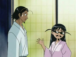 school_rumble_4