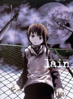 serial-experiments-lain-cover