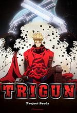 trigun-cover