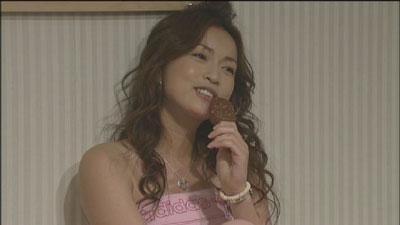 boku_dake_no_madonna_2