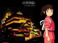 chihiro_top