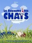 le-royaume-des-chats_top
