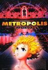 metropolis_top