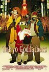 tokyo_godfathers_top
