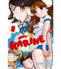 avec_karine_top