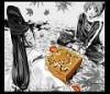 Ten-Gen, le jeu de Go !