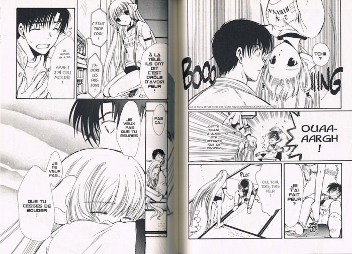 chobits scan 04