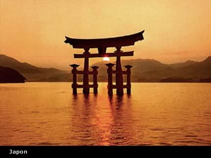 Quel Pays Adorez-vous ? :) 4332__japon