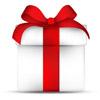 La chaîne cadeaux