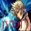 Les JVDJ