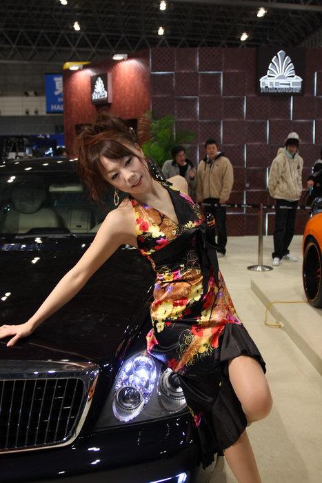 Sexe Japonais en Webam Porno Gratuit, Tchat Erotique