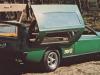 concept_car_21