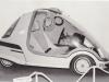 concept_car_9