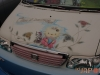 hello-kitty-car-3