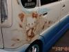 hello-kitty-car-4