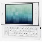 smartphone_3d