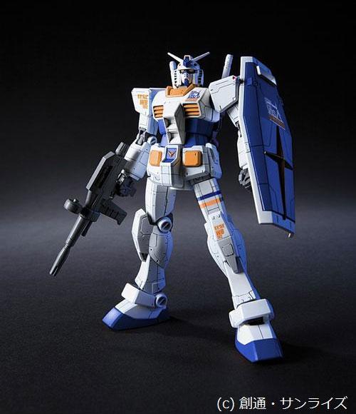 gundam_rx-78-pilot