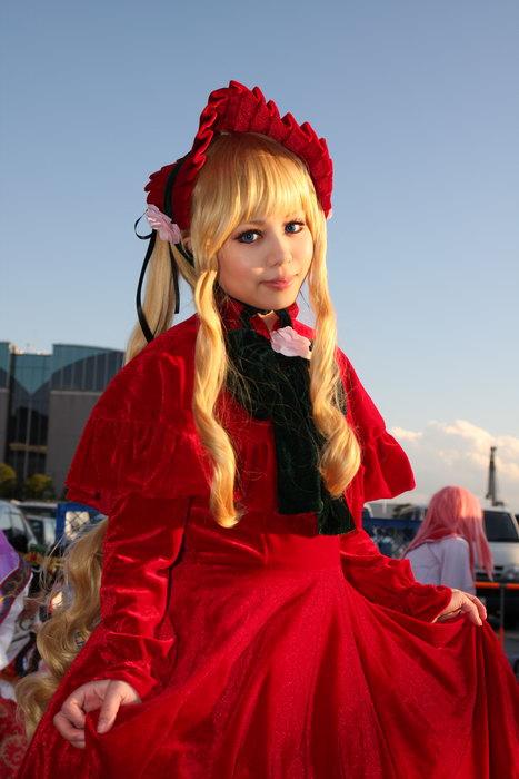 komike_79_cosplay