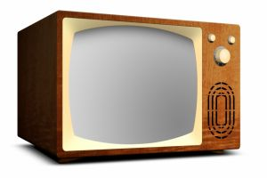 séries-télé