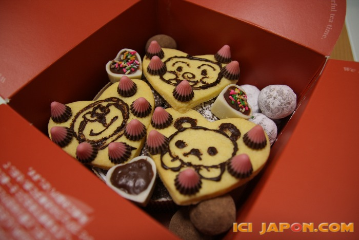 saint-valentin-japon