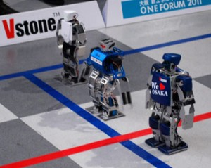marathon-robot-japon