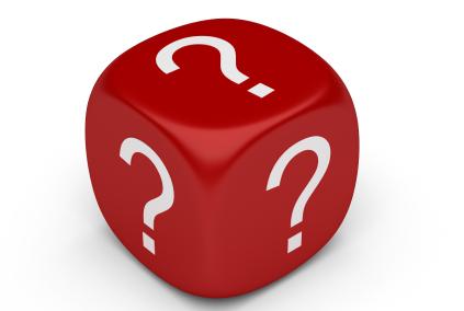 http://www.ici-japon.com/wp-content/uploads/2011/02/question-dice.jpg