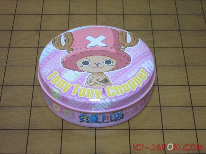 chocolats_chopper