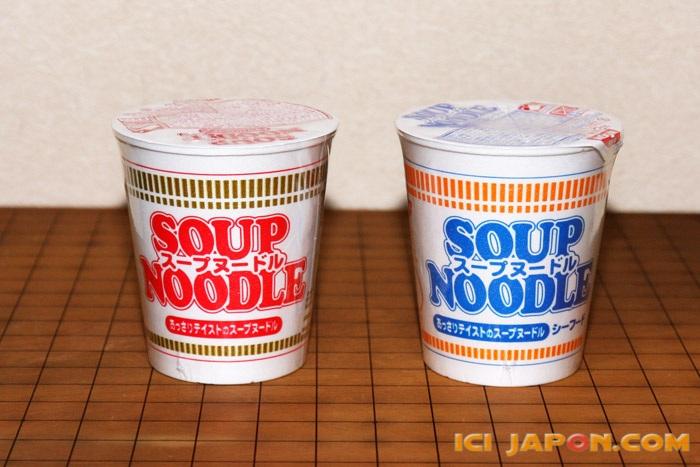 cup-noodle-japon