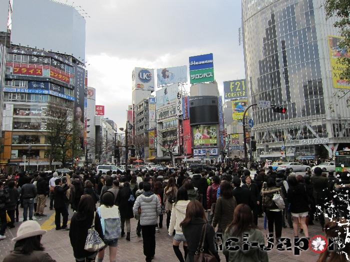 seisme-japon-shibuya